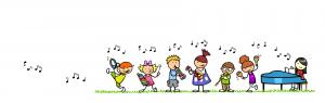 保育士・教職のピアノレッスン/愛知県稲沢市/みずのゆうこピアノとリトミック教室