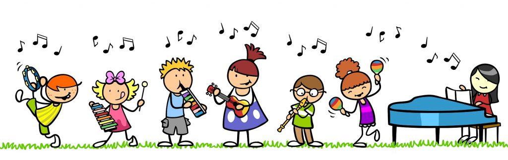 最短!保育士/教諭/学生ピアノ速習コース/みずのゆうこピアノとリトミック教室
