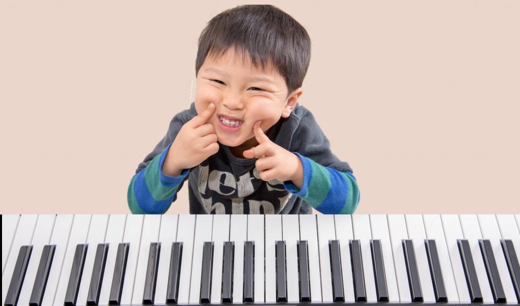 年少/年中/年長のピアノ教室/みずのゆうこピアノとリトミック教室/愛知県稲沢市