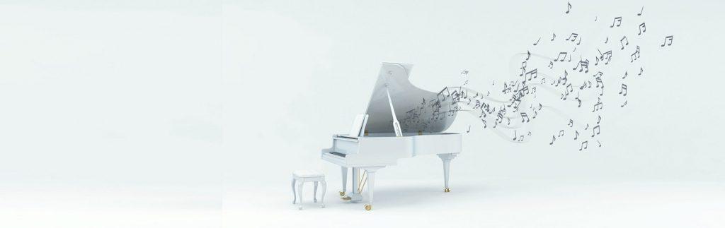 大人のピアノレッスン/愛知県稲沢市/みずのゆうこピアノとリトミック教室