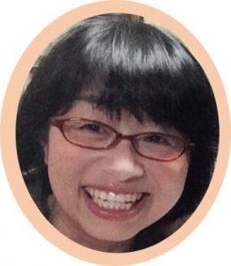 みずのゆうこピアノとリトミック教室/愛知県稲沢市