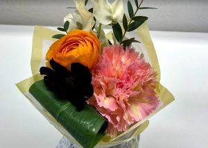 お客様のご感想/愛知県稲沢みずのゆうこピアノとリトミック教室